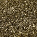 How Long Do Chia Seeds Last? In the Pantry, Water or Fridge?
