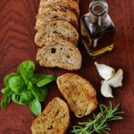 What is the Real Mediterranean Diet? (From Crete, Greece)